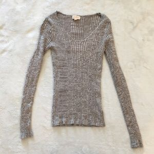Ambiance Soft Sweater
